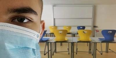 Governos apostam em auxílios para evitar evasão escolar