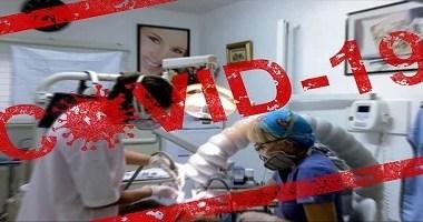 Um em cada dois pacientes internados com Covid tem complicações