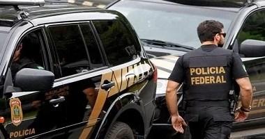 PF deflagra maior ação de combate a fraudes contra benefícios emergenciais