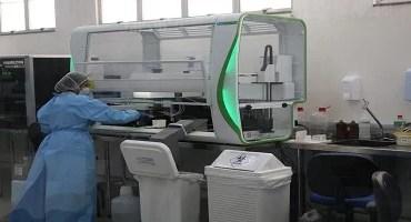 Estudo do CTC/PUC-Rio revela que dificuldade no acesso a hospitais aumenta a mortalidade por Covid-19