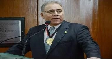 Ministro da Saúde anuncia a chegada de 63 milhões de doses de vacinas para agosto