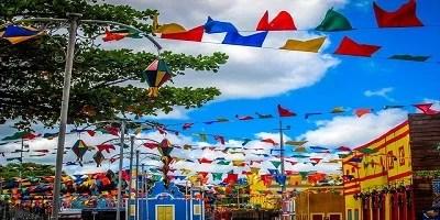 São João: Saiba todas as medidas em meio a pandemia