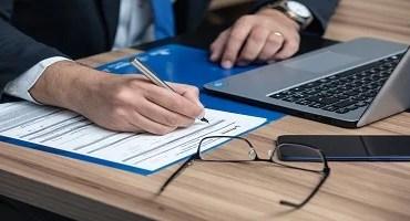 MEC amplia EAD e graduação pode em direito pode ser 100% online