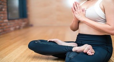 Conheça alguns sinais que o corpo dá sobre nossa saúde