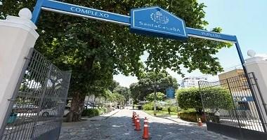 Santa Casa da Bahia realiza evento para recrutamento de pessoas com deficiência