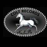 Profile picture of Colt Records
