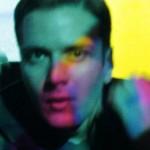 Profile picture of Jon Alkalay