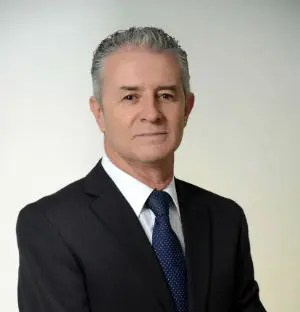 Guillermo Alzate Duque