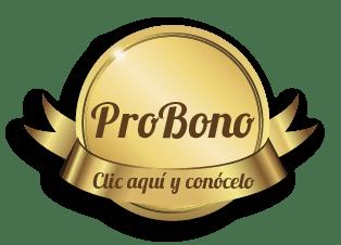 cnetco-programa-probono