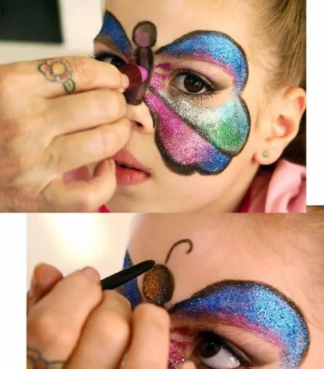 maquiagem-infantil-para-carnaval-borboleta2