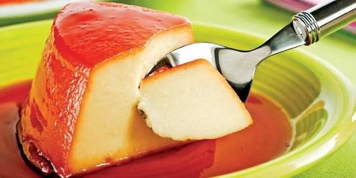 receita-pudim-cremoso-mandioca-queijo-1