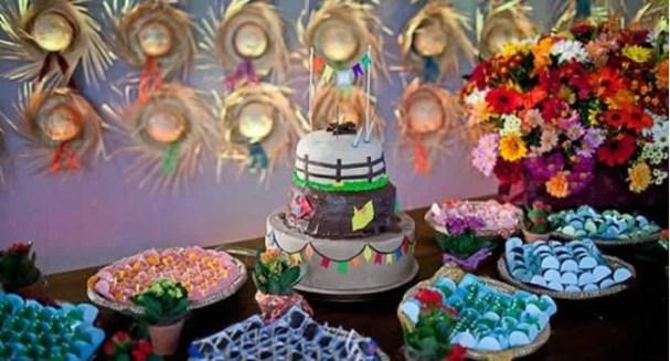 festa-junina-dicas-para-decoracao-da-mesa-com-doces
