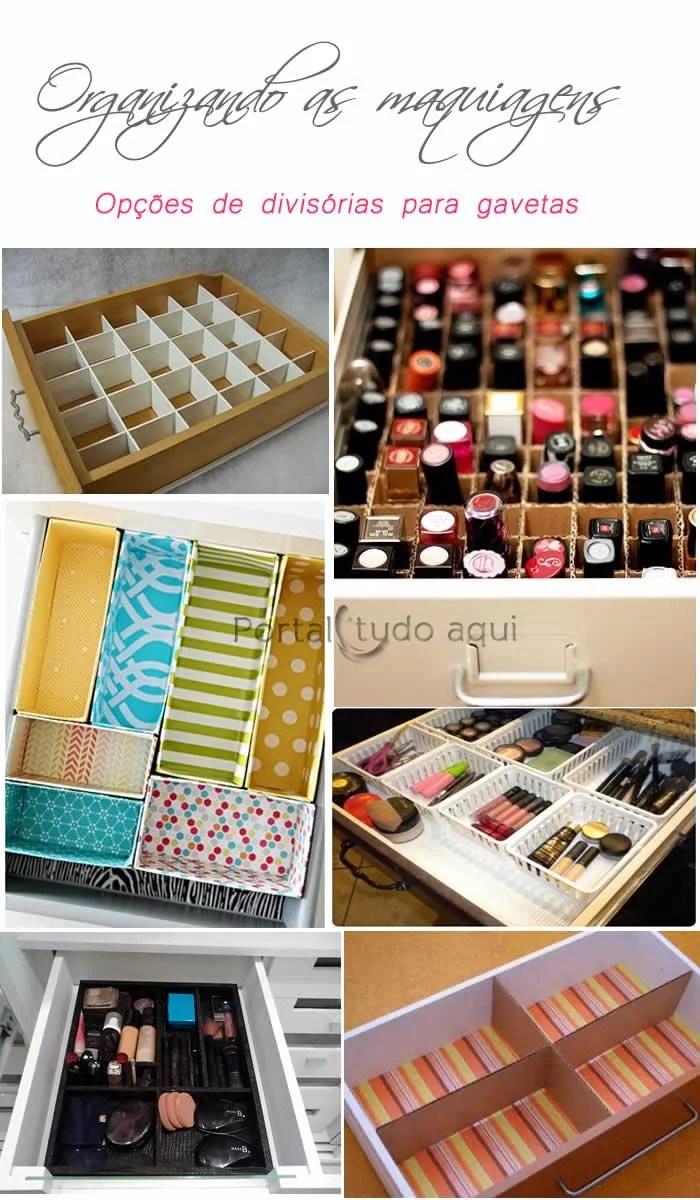 organizadores-separadores-de-gavetas-para-organizar-maquiagem