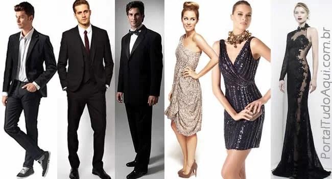 formatura-o-que-vestir-formando-convidados-dress-code