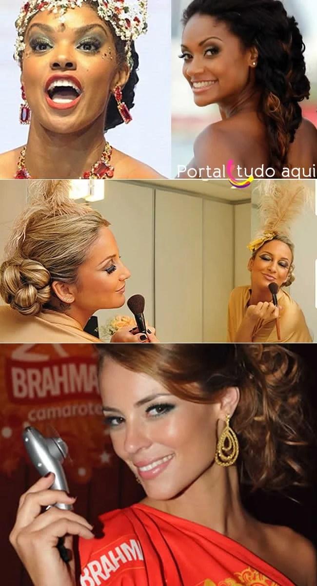 maquiagem-famosas-para-carnaval