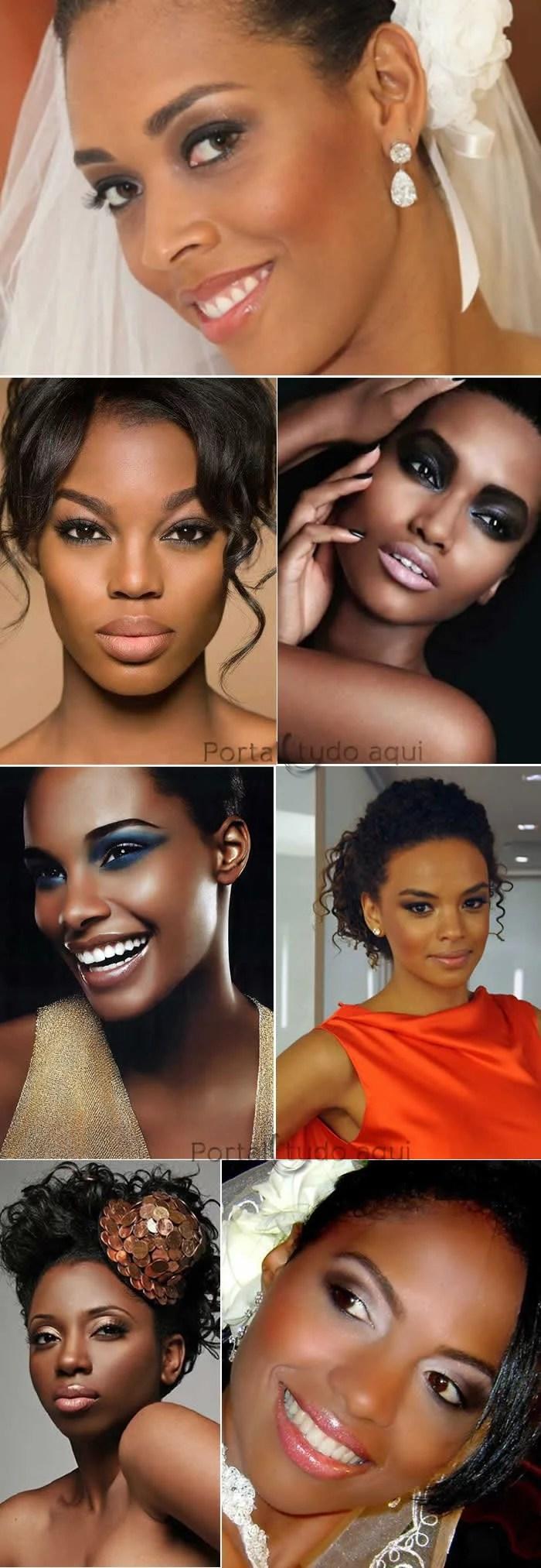 maquiagem-para-noiva-negra2