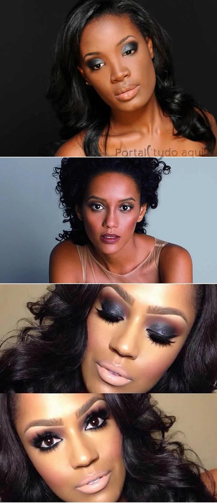 maquiagem-para-noivas-pele-negra3
