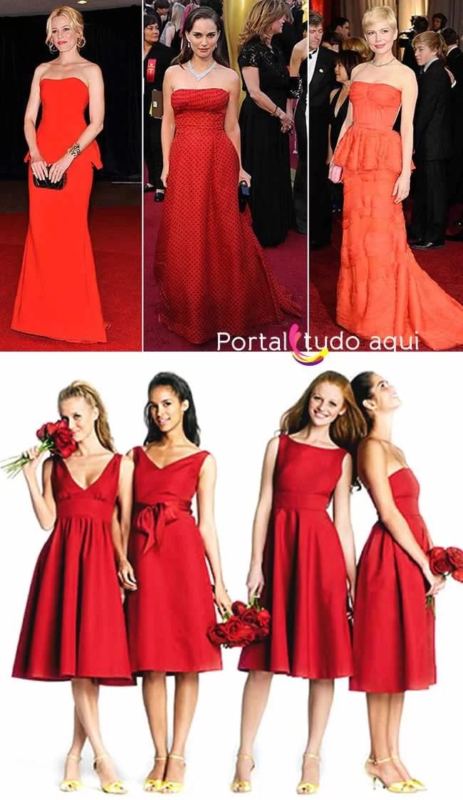 vestido-longo-e-midi-vermelho-para-natal-festas