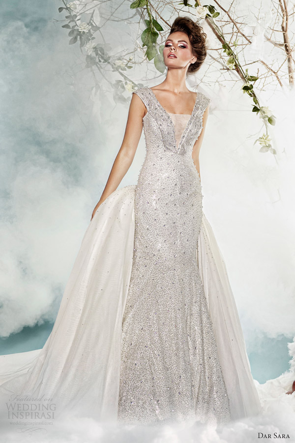 dar-sara-bridal-2014-wedding-dress-with-swarovski-crystals