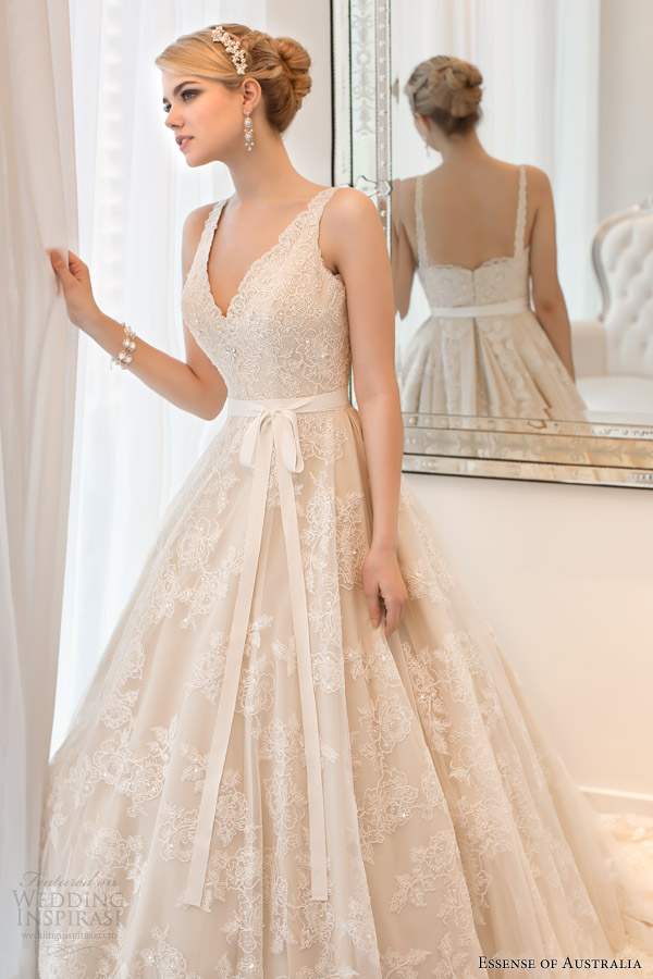 essense-of-australia-2014-sleeveless-wedding-dress-style-1526