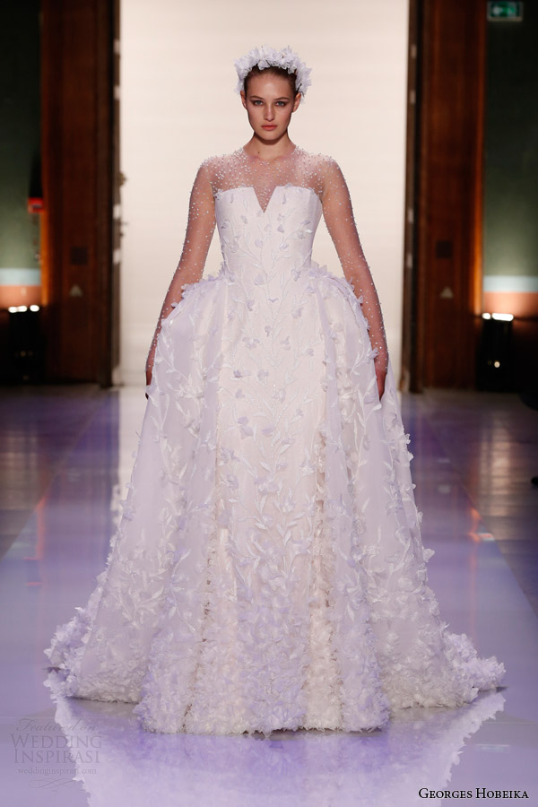 georges-hobeika-couture-wedding-dress-spring-2014-