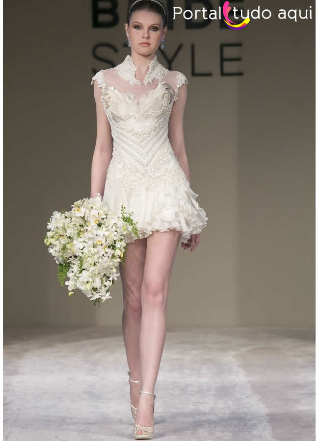 vestidos-casamento-civil-e
