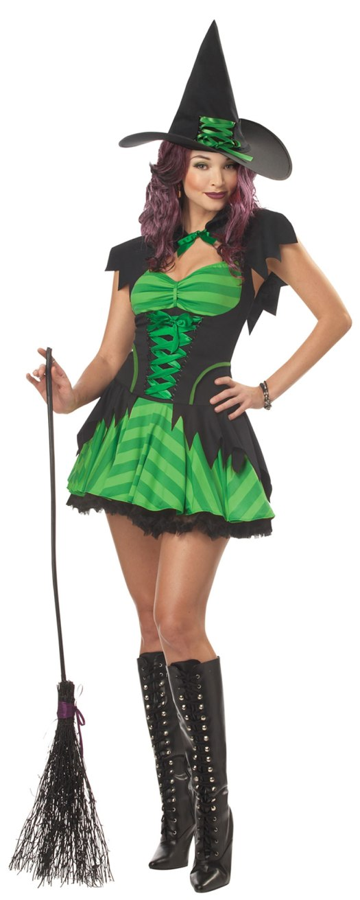 00982-Hocus-Pocus-Witch-Costume-large