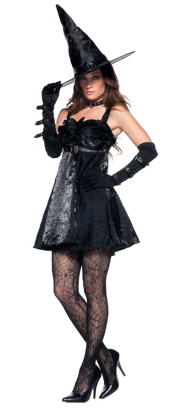 29101-Sexy-Spellbound-Witch-Costume-large