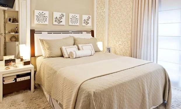 decoracao-quarto-casal-classico