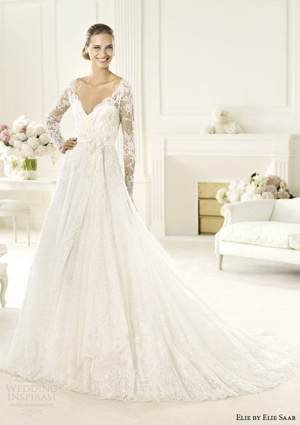 elie-by-elie-saab-2014-birgit-long-sleeve-wedding-dress