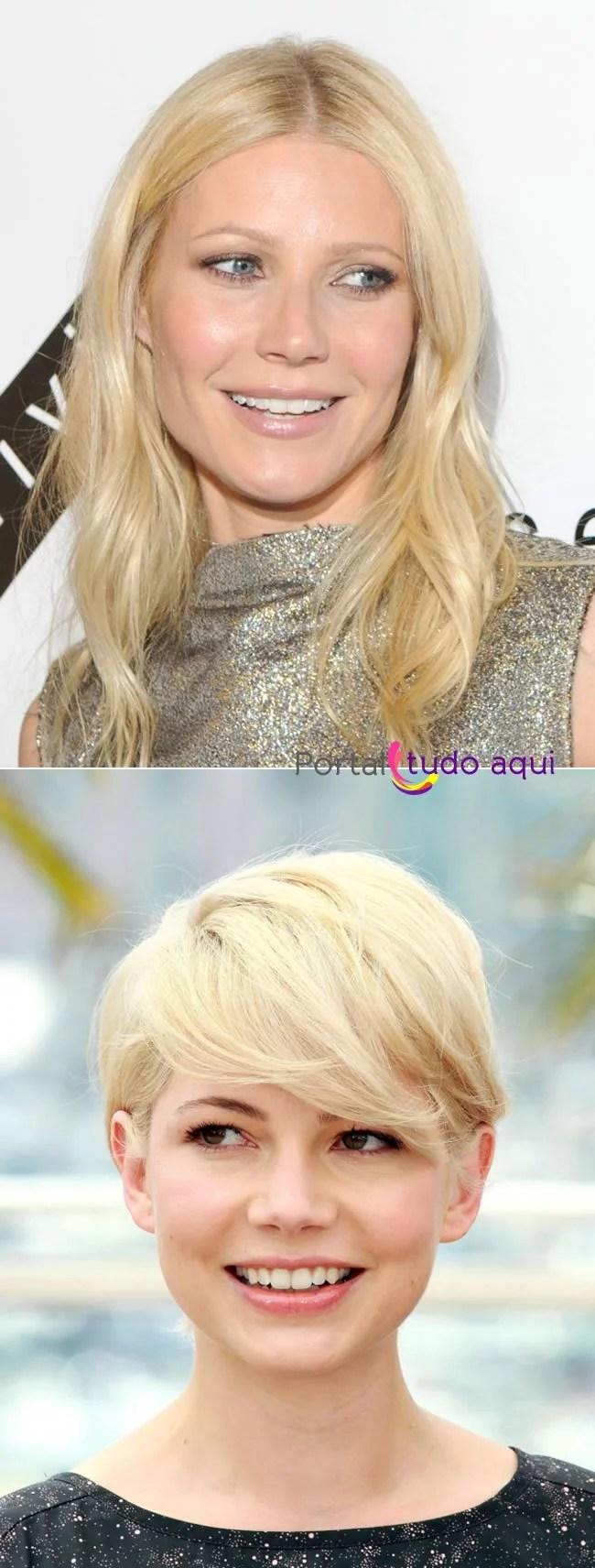 cabelo de gwyneth paltrow