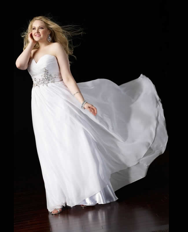 vestido-de-festa-plus-size-alice-plus2
