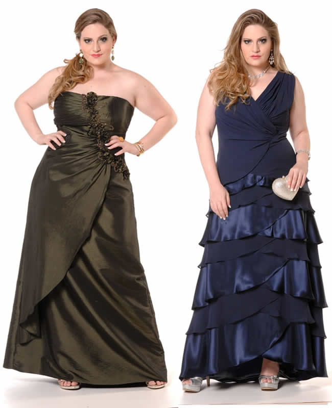 vestido-de-festa-plus-size-fesperamor3