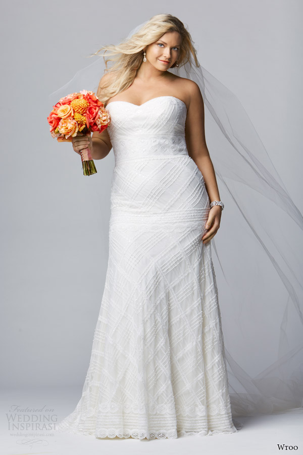 wtoo-by-watters-plus-size-brides-spring-2014-curve-18320