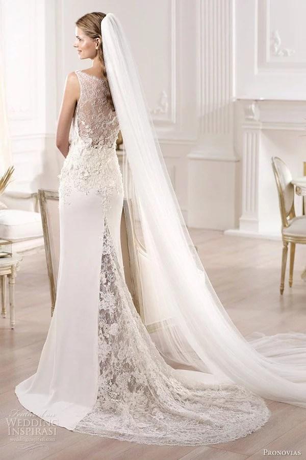 atelier-pronovias-2014-yadira-wedding-dress-illusion-back