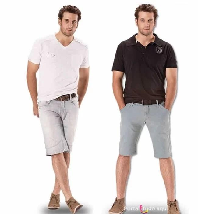 bermuda-masculina-moda-trabalho