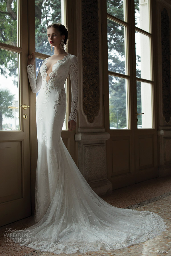 berta-bridal-2014-wedding-dress-long-sleeves