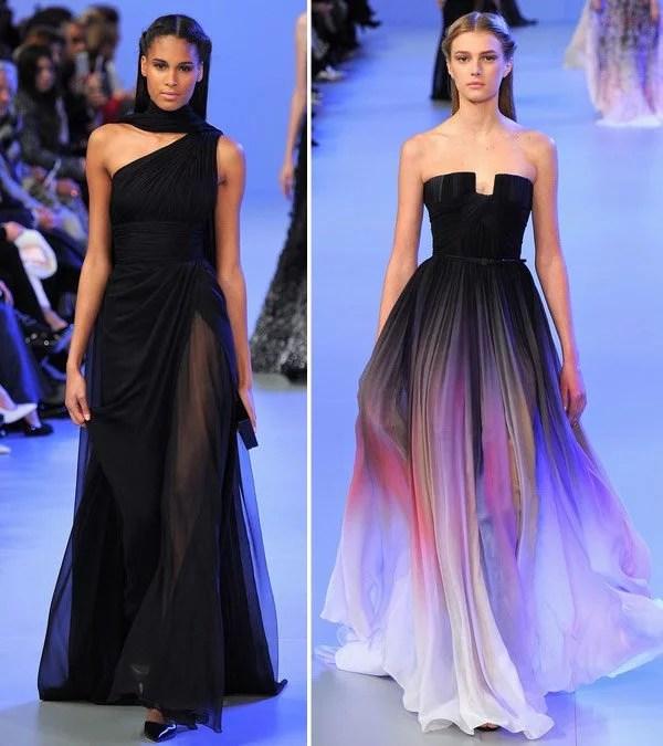 desfile-elie-saab-vestidos-couture-spring-2014-16