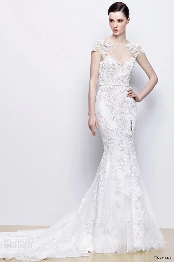 enzoani-wedding-dresses-2014-bridal-indira-illusion-cap-sleeve-gown
