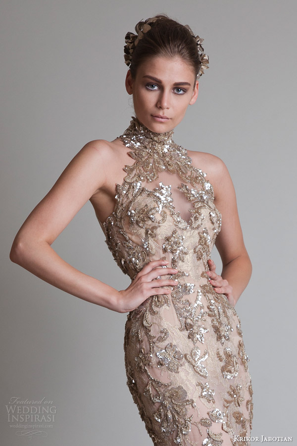 krikor-jabotian-2013-2014-couture-halter-neck-gown-bodice-close-up-detail