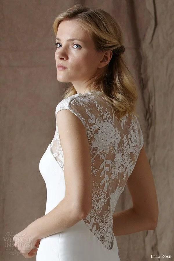 lela-rose-bridal-spring-2014-the-point-cap-sleeve-wedding-dress-illusion-back-detail-close-up