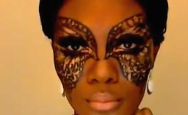 video-maquiagem-mascara-borboleta