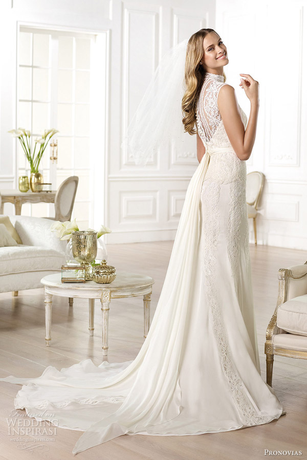 16-pronovias-yaritza-wedding-dress