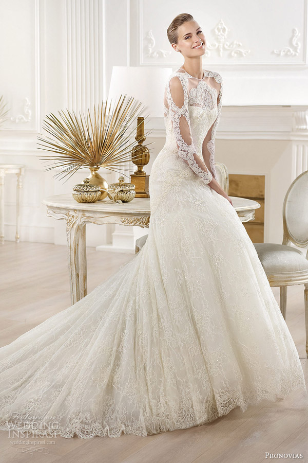 19-Atelier-Pronovias-2014-yana-wedding-dress