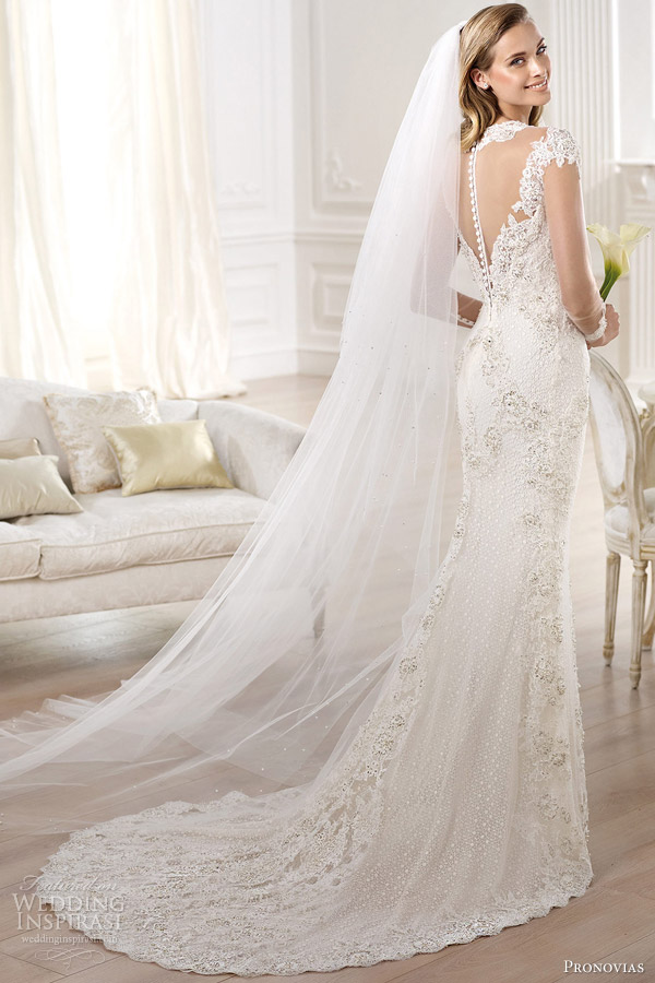 23a-pronovias-atelier-2014-yanida-wedding-dress-illusion-long-sleeves-back