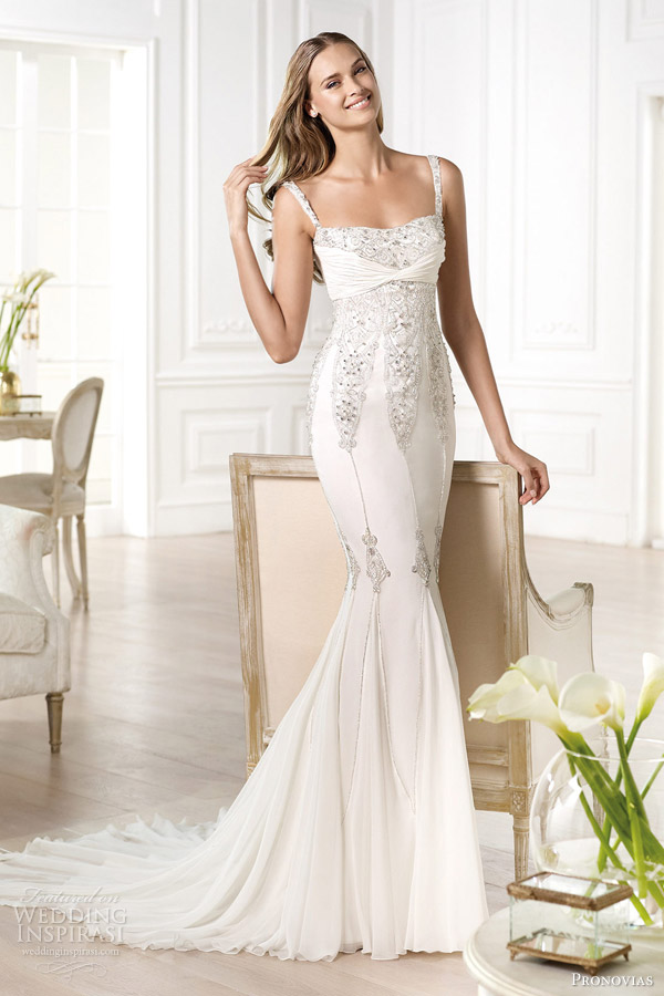 6-pronovias-atelier-2014-yalina-wedding-dress-straps