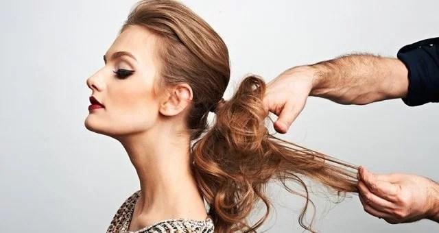 cabelos10