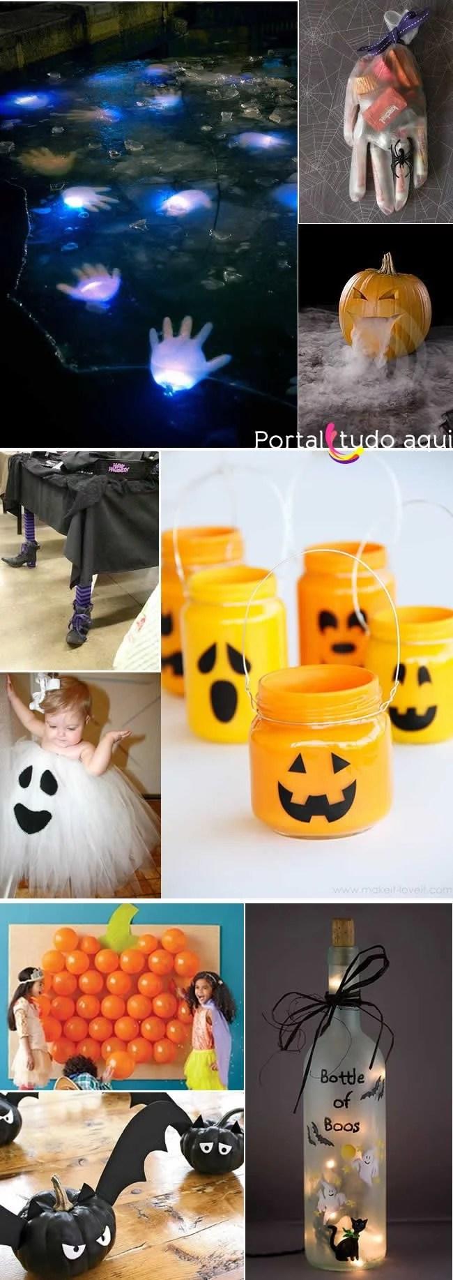 festa-a-fantasia-halloween