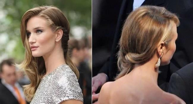 penteado-lateral-torcido-nuca-tendencia