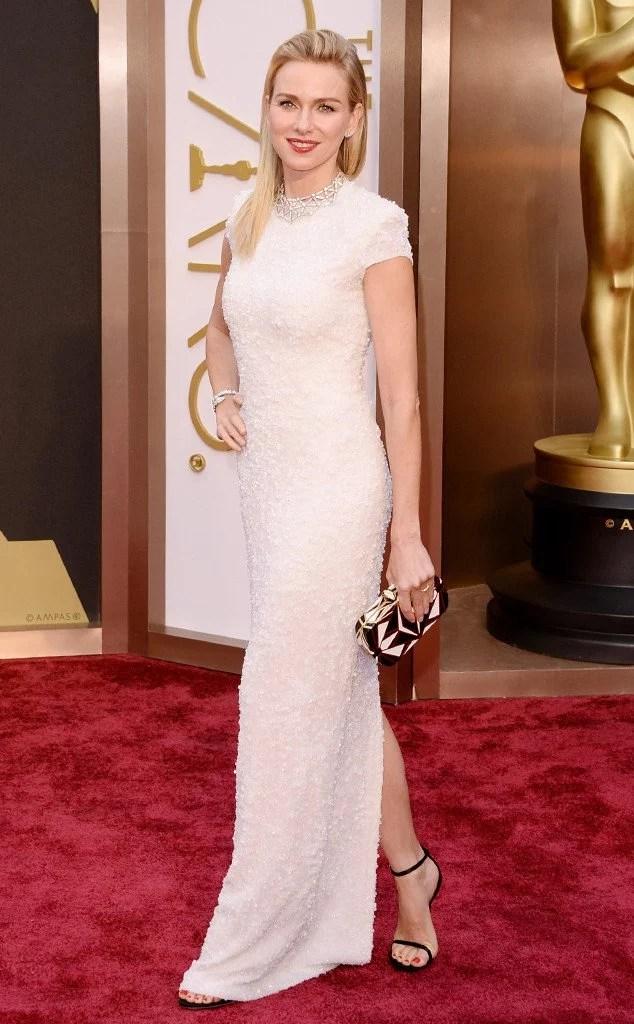 Naomi-Watts-Oscars-jmd-020314